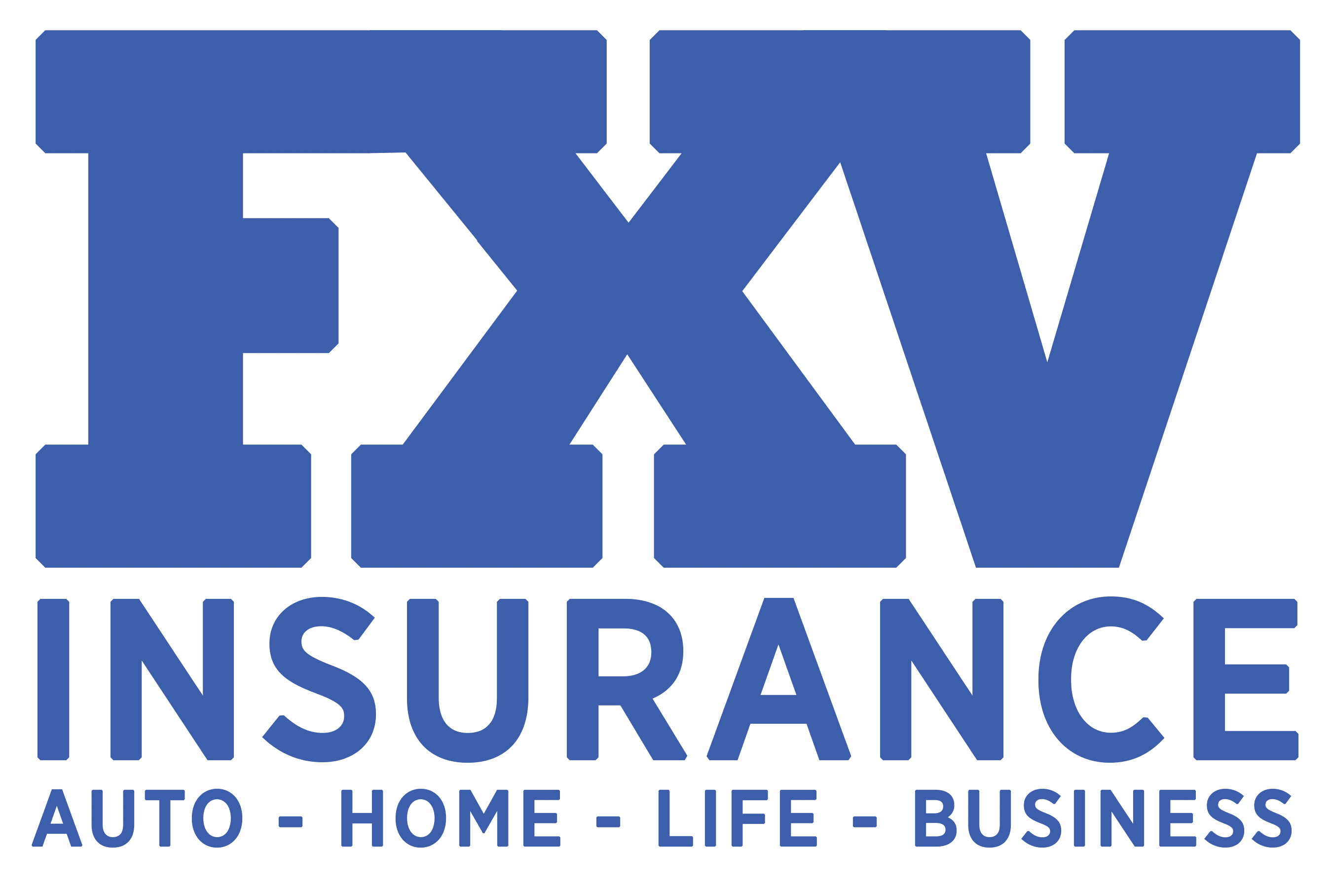 FXV Insurance  | Insurance Coverage to Protect What's Important to You