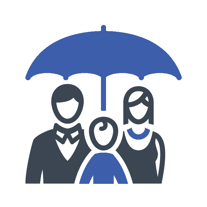 Life Insurance from FXV Insurance